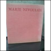 Marie Nivoulies / Sergio Telles / 12105