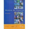 Manual De Pericias / Rui Juliano / 12172