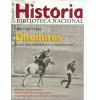Revista De Historia Da Biblioteca Nacional No 103 Ditaduras O caso serio do Brasil com / 12234