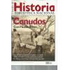 Revista De Historia Da Biblioteca Nacional No 111 Canudos Guerra dos Brasis / 12242