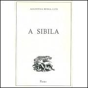 A Sibila / Agustina Bessa Luis / 12289