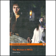 The Woman In White Penguim Readers Level 6 / Wilkie Collins / 12292