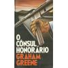 O Consul Honorario / Graham Greene / 12343