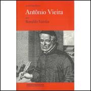 Antonio Vieira / Ronaldo Vainfas / 12406