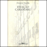 Carandiru / Drauzio Varella / 12415