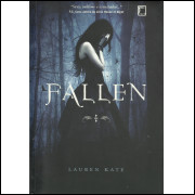 Fallen / Lauren Kate / 12442