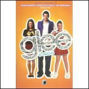Glee O Inicio / Sophia Lowell / 12420