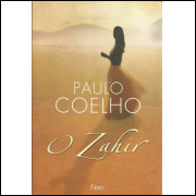 O Zahir / Paulo Coelho / 12489