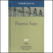 Poema Sujo / Ferreira Gullar / 12490
