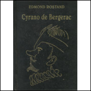 Cyrano De Bergerac / Edmond Rostand / 12492