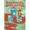 Portugues Linguagens Volume 2 / William Roberto Cereja; Thereza C Magalhaes / 12515