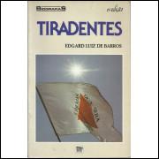 Tiradentes / Edgard Luiz De Barros / 12601