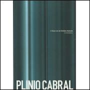 A Nova Lei De Direitos Autorais / Plinio Cabral / 12854