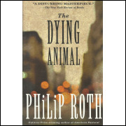 The Dying Animal / Philip Roth / 13054