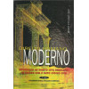 Direito Romano Moderno / Jose Cretella Junior / 13162