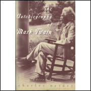 The Autobiography Of Mark Twain / Mark Twain / 13310