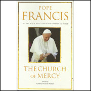 The Church Of Mercy / Pope Francis / 13499