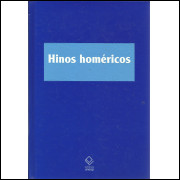 Hinos Homericos / Homero / 13530