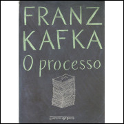 O Processo / Franz Kafka / 13563