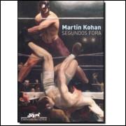 Segundos Fora / Martin Kohan / 13589