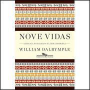 Nove Vidas / William Dalrymple / 13590