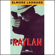 Raylan / Elmore Leonard / 13591