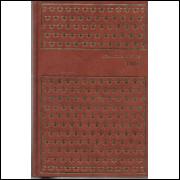 1919 / John Dos Passos / 13595