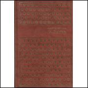 A Ciociara / Alberto Moravia / 13600