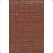 Mulheres Apaixonadas / D H Laurence / 13602