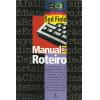 Manual Do Roteiro / Syd Field / 13639