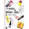 O diario de Bridget Jones / Helen Fielding / 13661