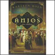 Anjos Das Sombras / Karleen Koen / 13686