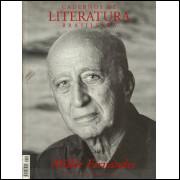 Cadernos De Literatura Brasileira Millor Fernandes / Instituto Moreira Salles / 13754