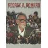 George A Romero A Cronica Social Dos Mortos Vivos / Mario Abbade Org / 13768