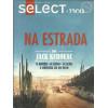 Revista Select Especial Na Estrada Com Jack Kerouac / Revista Select / 13769
