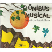 O Onibus Musical / Ganymedes Jose / 13771