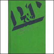 Rei Lear / William Shakespeare / 13822