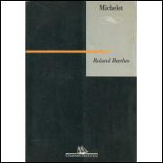 Michelet / Roland Barthes / 13828