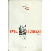 História Do Socialismo E Das Lutas Sociais / Max Beer / 13832