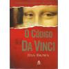 O Codigo Da Vinci / Dan Brown / 13935