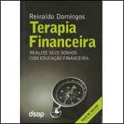Terapia Financeira / Reinaldo Domingos / 13959