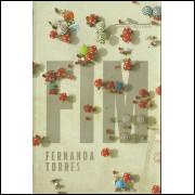 Fim / Fernanda Torres / 13963