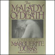 The Malady Of Death / Marguerite Duras / 13996