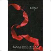 Eclipse / Stephenie Meyer / 13997