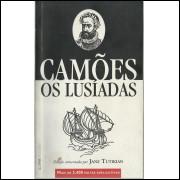 Os Lusiadas / Luis De Camoes / 14004