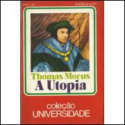 A Utopia / Thomas Morus / 14263