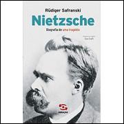 Nietzsche Biografia De Uma Tragedia / Rudiger Safranski / 14302