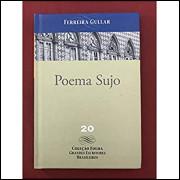 Poema Sujo / Ferreira Gullar / 14323