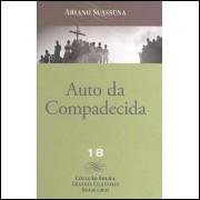 Auto Da Compadecida / Ariano Suassuna / 14343